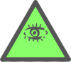 Trianglenati