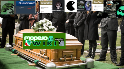 0funeral