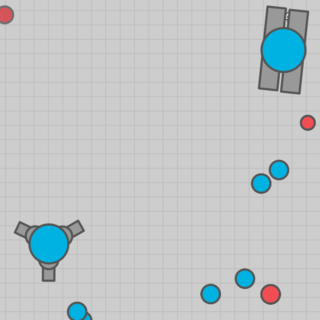An Auto 3 in TDM with a <a href=