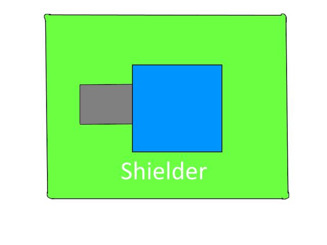 File:Shielder-0.png