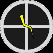 Territe Shield
