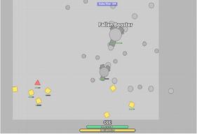 Fallen Booster-0