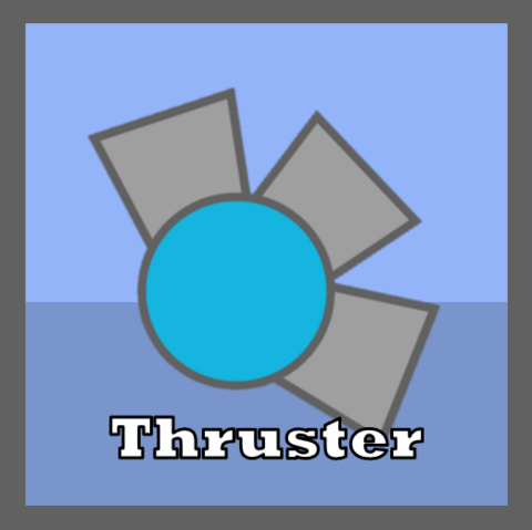 File:Thruster.png