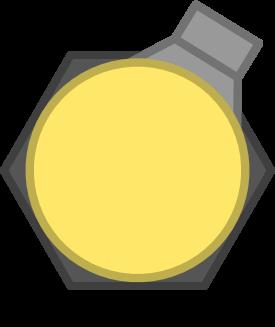Wikia YellowDom
