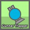 Gunner Trapper