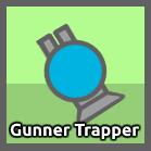 檔案:Gunner Trapper.png