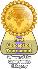 First.Conception.GameModes.Award
