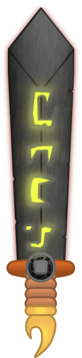 Zathsu Boss Archprophet Blade