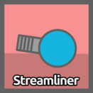 Streamliner NAV Icon2