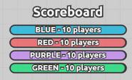TagScoreboard