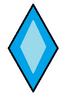 DiamondPolygon