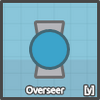 OverseerDiep2io