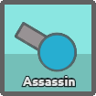 Assassin.png