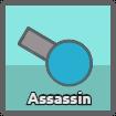 Datei:Assassin.png