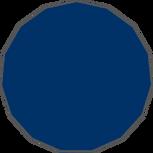 Diep.io.NavyPentadecagon-0