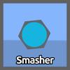 Smasher NAV Icon1