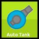 Auto tank