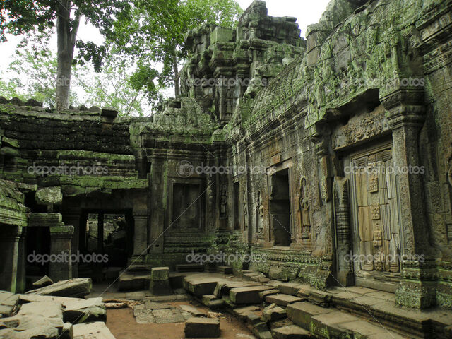 File:Depositphotos 3047566-Temple-ruins.jpg