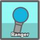 RangerIcon
