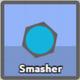 SmasherIcon