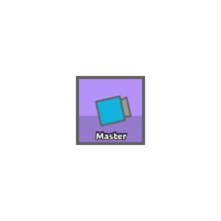 Dawna wersja factory master