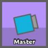 Plik:Master.png