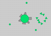 Screenshot (229)