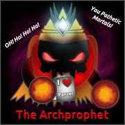ZathusBoss Archprophet Profile2