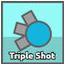 File:Triple Shot.png