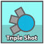 Archivo:Triple Shot.png