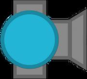 AirhornTacoTank