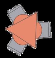 Elite-Skimmer