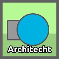 File:DiepArchitect.jpg
