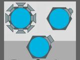 Specjalne czołgi