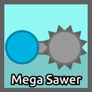 MegaSawer