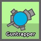 File:Guntrapper Icon.png