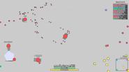 Battleship上場3