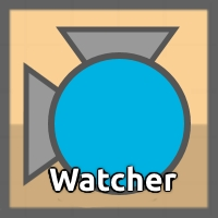 File:DiepWatcher.jpg