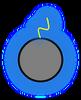 Glowbomb