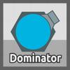 DIO-Dominator