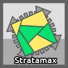 Ultramancer Icon