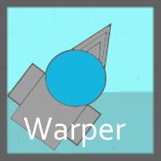 File:WarperPenta.png