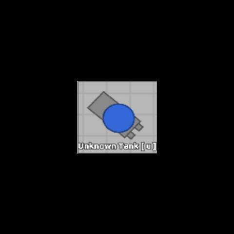The upgrade button.