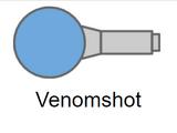 Venoshot