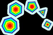 Diep.io.RainbowPolygons-0