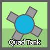 QuadTank NAV Icon1