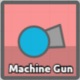 MachineGunIcon