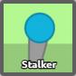 Stalker-0