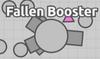 Fallen Booster