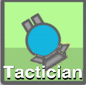 File:Tactician.png